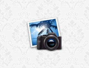 Galeria de Fotos Debora Corazzari fotos TV Gazeta Mulheres