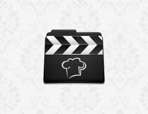 Galeria de Vídeos Debora Corazzari